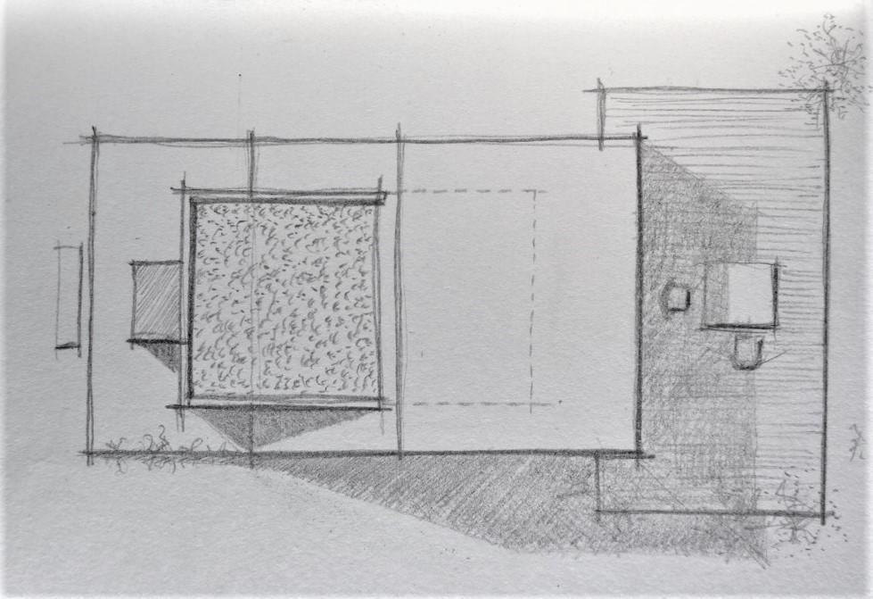 16 B Refugio