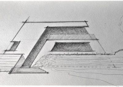 Media Pirámide